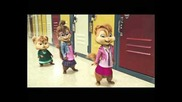 Alvin and the Chipmunks - Tik-tok