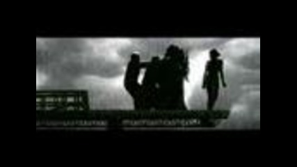 """As I Lay Dying """"the Sound Of Truth"""" (official Video)"""
