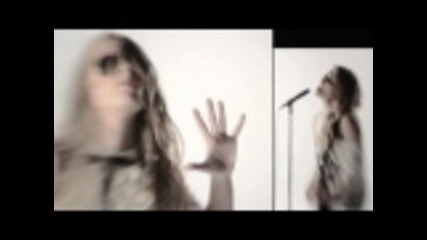 Guano Apes - Sunday Lover (official Video)