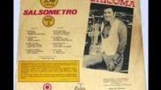 Tito Chicoma - Papa Upa, El Mesias, El patillero