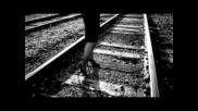 Melissa Auf Der Maur - Meet Me On The Dark Side (2010)