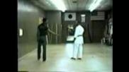 Kung Fu master vs Karate .. Много
