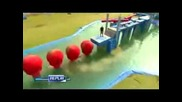 Total Wipeout - Top 10 Moments