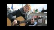 Snowcase 2010: Selah Sue