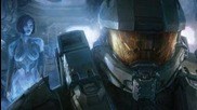 Halo 4 Trailer [hd] | E3 2012