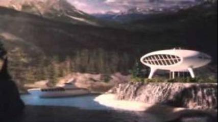Бъдеще по проект (future By Design) - целият филм