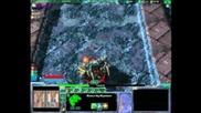 Starcraft Ii needar livestream. Bulgarian language!