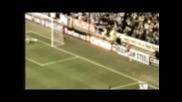 Robin Van Persie 2011 Skills & Goals