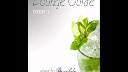 The best lounge - Lounge Guide step 1 (mixed by Springlady)