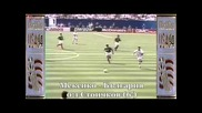 ✰ Hristo Stoichkov ✰ All Goals Of World Cup ✰ Usa 94 ✰