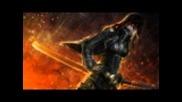 Subvibe & Fuzion - Silent Assault