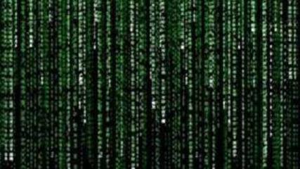 Matrix - Soundtrack