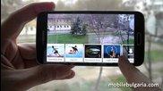 Моят живот със Samsung Galaxy S5. Епизод 2 - 16мр забава