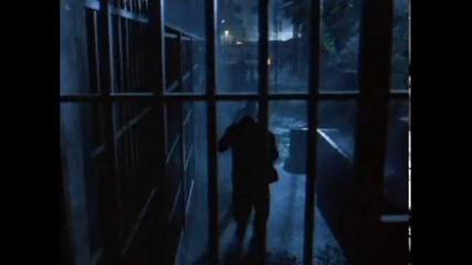 В аду In Hell 2003 Full movie Rus