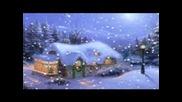 We Wish You a Merry Christmas- Enya