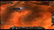 Wow 85 Rogue Pvp Patch 4.3.4