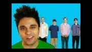 Ray William Johnson - Ray It Ain't So