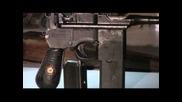 Самозаряден пистолет Майзер К-96 - Телепрограма Оружие Тв