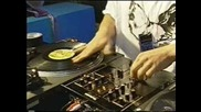 Dj Qbert - Art of Scratch