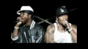 Young Buck feat. 50 Cent - 24's Calicos