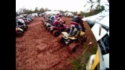 Atv Xc-race