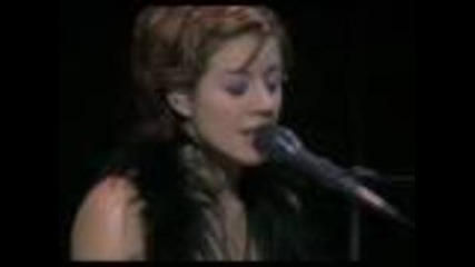Високо Качество Sarah Mclachlan-i will remember you (live)