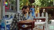 Фатих Харбие - 42 еп (2/2) - Бг субт. (fatih Harbiye, 2013-2014)