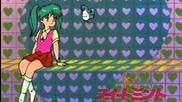 Mahou no Angel Sweet Mint Eyecatch 1