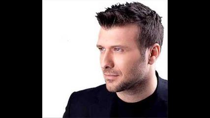 Giannis Ploutarxos - Thisauros (new 2009 Promo)