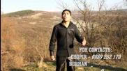 Ork Chopi Bend Albansko 2012