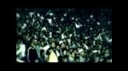 Uefa Champions League 2011 - Way to Wembley - Hd