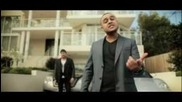 Stand Alone - Bilal Ft Anton Aktila (official Video)