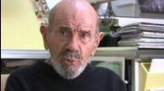 Жак Фреско - За очакванията (28 декември 2010)