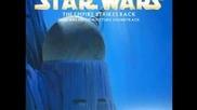 Star Wars Soundtrack Episode V : Full Soundtrack