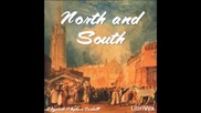 North and South (full Audiobook) - part 1