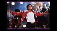 Michael Jackson Beat It- 2014 Remix