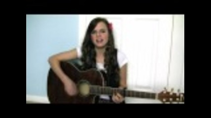 Perfect Chemistry ( Original Song ) by Tiffany Alvord