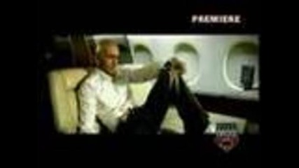 Massari- rush the floor