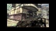 Mw2 Montage - Raxflex - Episode 6