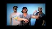 "** Премиера ** "" Soleo feat. Big Sha & Consa - Rok zvezda"""