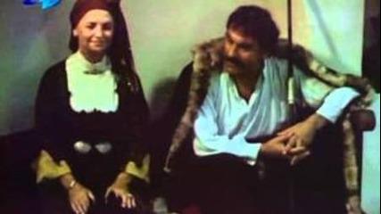 Под Игото (1990) по Иван Вазов - Епизод 1