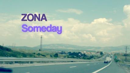 Zona/someday
