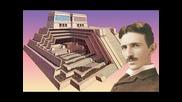Великие Тайны 2014 . Энергия Древних Богов ( Никола Тесла , Передача Энергии )