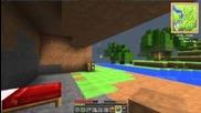 Minecraft Energy S1 Ep2