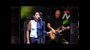 The Cabriolets -live