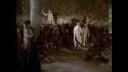 Апостолы Петр и Павел. Экранизация. 1981 год.