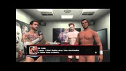 The Wrestling Dead: Episode 2