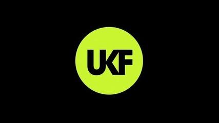 Youngman - Who Knows (drumsound & Bassline Smith Remix)