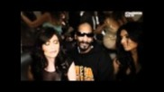 New New !!! Snoop dogg ft. Ian Carey & Bobby Anthony - Last Night (official Video Hd)