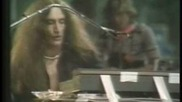 Uriah Heep - July Morning (full version)